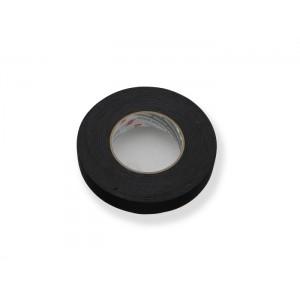 Chatterton 25mm x 50m Noir