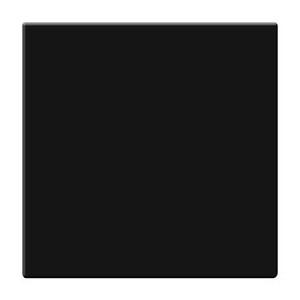 Filtre 5.650x5.650 TIFFEN Neutre ND1.2