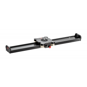 Manfrotto Slider Caméra 60 cm. - MVS060A