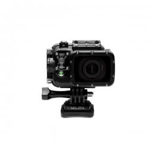 Nilox caméra embarquée F60EVO