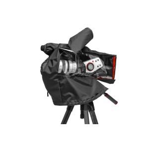 Manfrotto Housse Pluie pro pour caméra Sony EX3