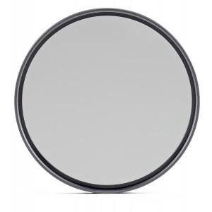 Filtre Polarisant Circulaire Professional 58mm
