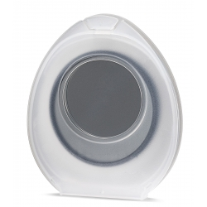 Filtre UV Manfrotto Advanced 58 mm SKU MFADVUV-58 - EN STOCK