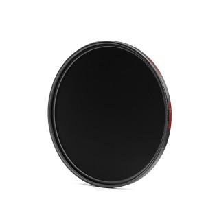 Manfrotto Filtre densité neutre ND500 de 58mm