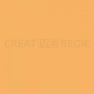285 3/4 CT orange