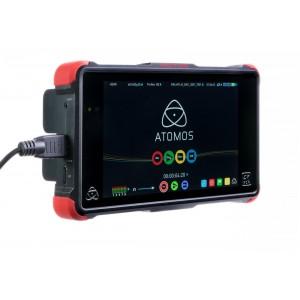 Atomos Ninja Flame Enregistreur vidéo professionnel