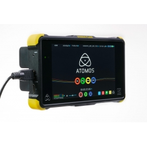 Atomos Shogun Flame enregistreur video 4K
