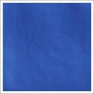Trévira chromakey bleu incrust 5.20m au métre