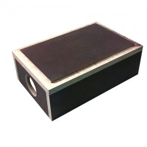 Cube Machino 10x20x30