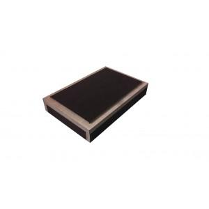 Cube Machino 5x20x30