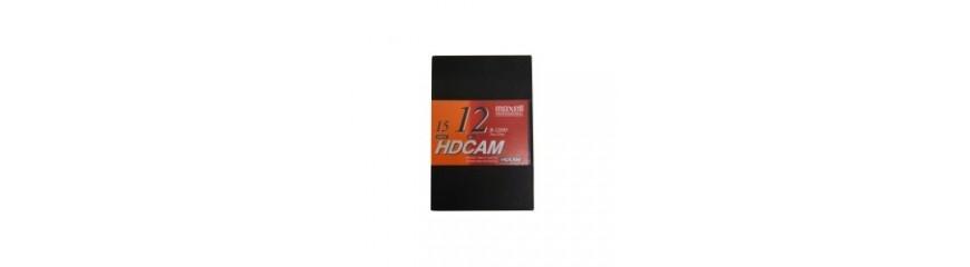 HDCAM