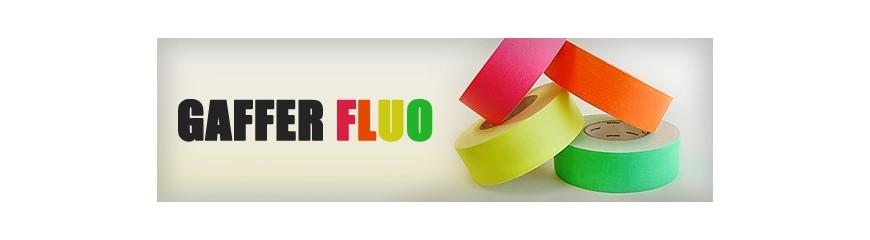 Gaffer fluo
