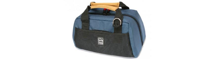 sac cabine Porta brace