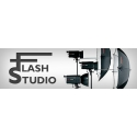 Flash studio