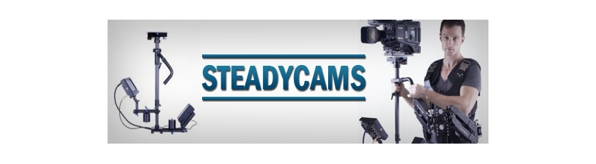 Steadycams