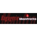 Bagagerie Manfrotto