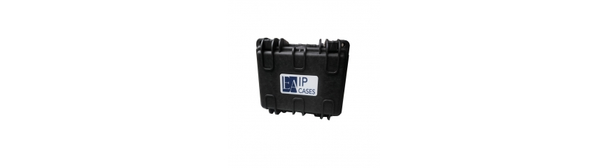 EA IP Cases
