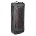 Valise Trolley (Manfrotto)