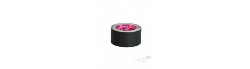 Adhésifs Aluminium